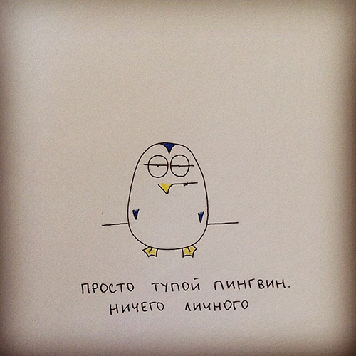 instagram_11