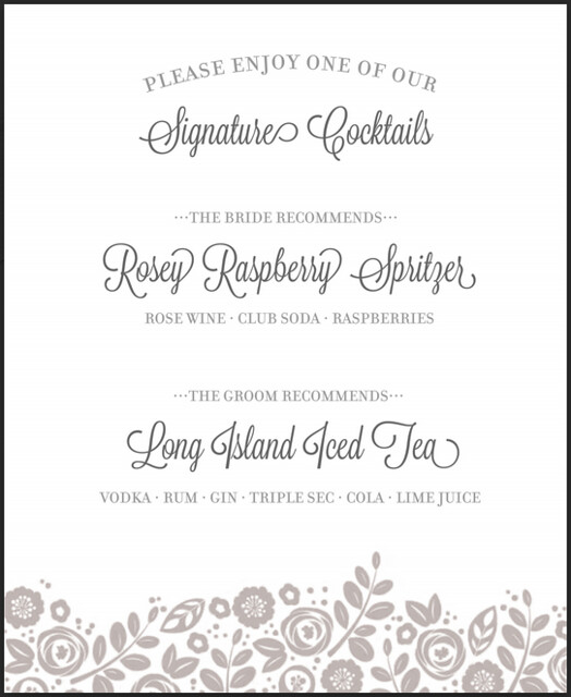 wedding-signature-cocktail
