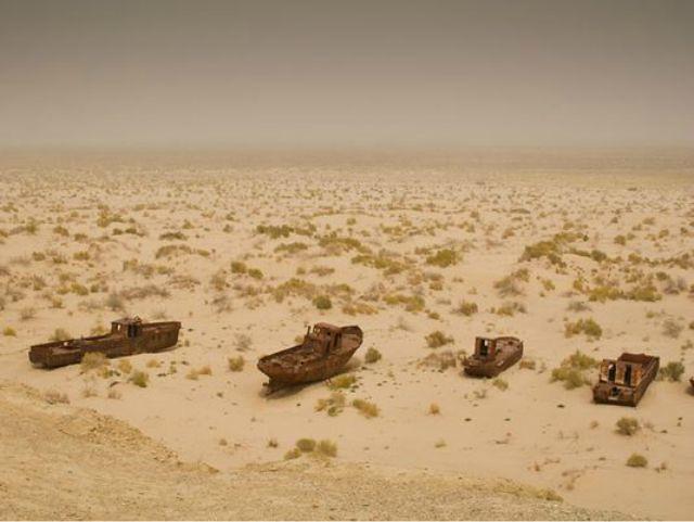 mar de aral diarioecologia.jpg