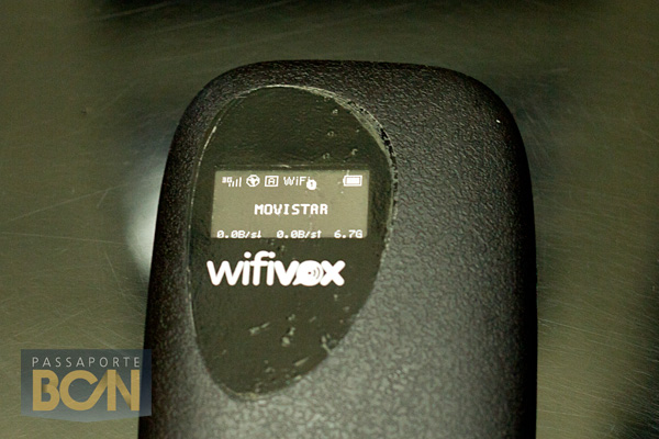 wifivox 02