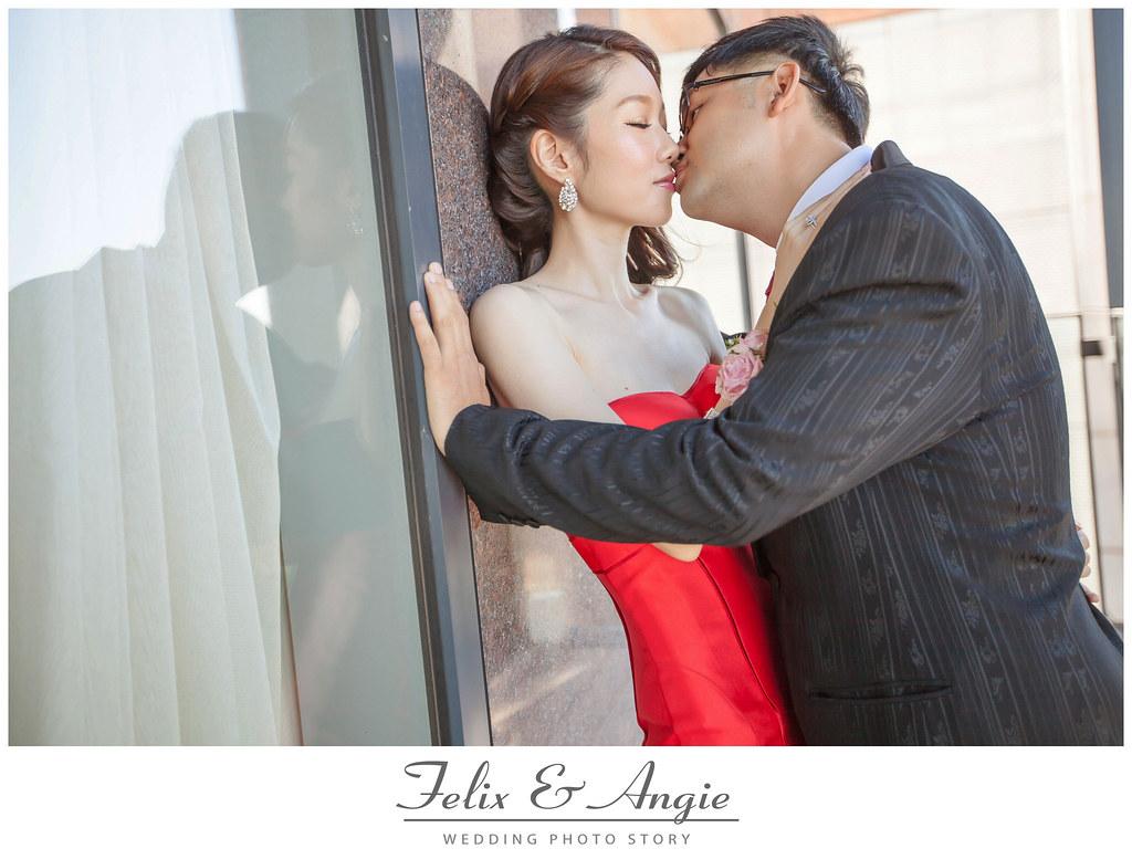 大倉久和婚攝,大倉久和,台北婚攝,推薦婚攝,新祕山山,大倉久和婚宴,婚禮記錄-094