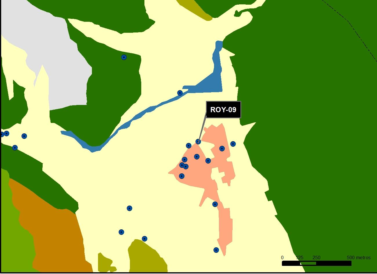 ROY_09_M.V.LOZANO_ BARREGUILLA_MAP.VEG