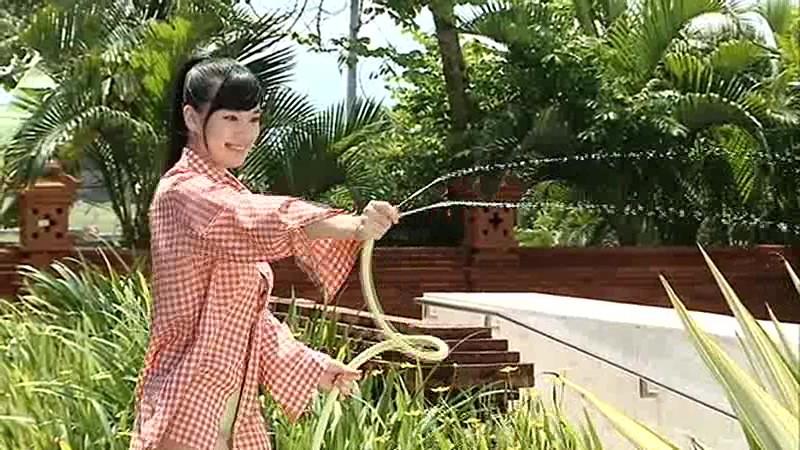 たかShow 高崎聖子