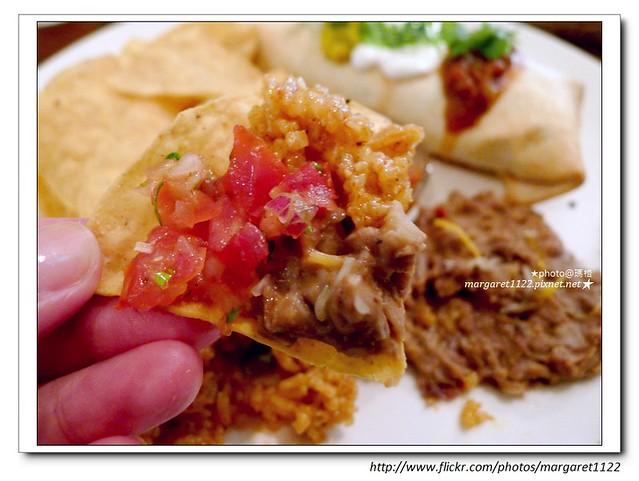 【花蓮】Dos Tacos