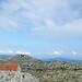 eitb.eus posted a photo:Preciosa mañana, muy buena temperatura y que vistas