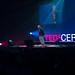 TEDxCERN 2014