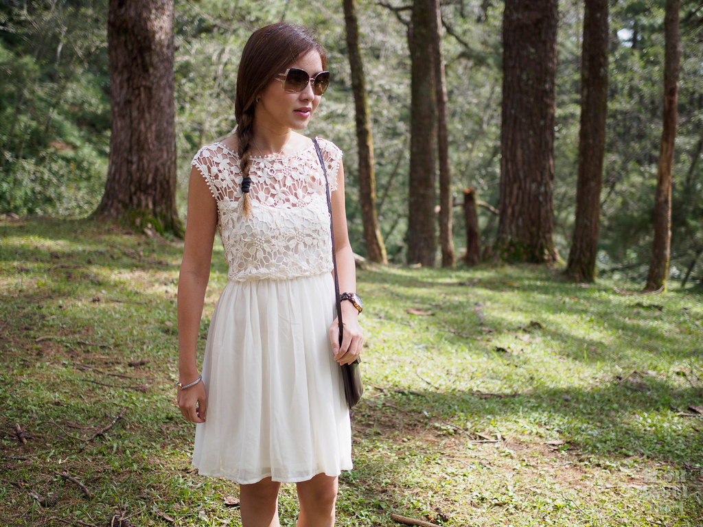 lola-skye-dress