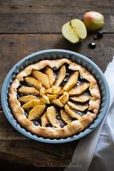 apple pie-2661-2