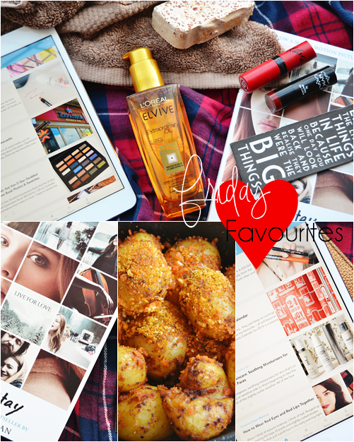 Friday_Favourites_October_1