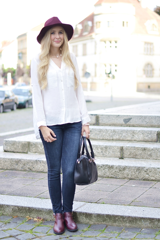 Outfitreview Eugli September (3)