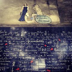 2014-09-21-Paris-Montmartre-077-gaelic.fr_IMG_9302 copie