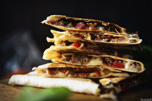 Meat-Lovers-Quesadillas-4856
