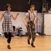 Natalie Reid (Dance) & Cath Whitefield_BONDAGERS_rehearsals-0423