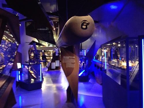 Museet for Soefart IMG_1225