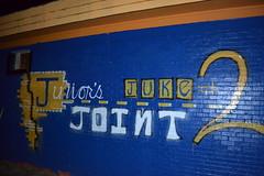 084 Junior's Juke Joint #2