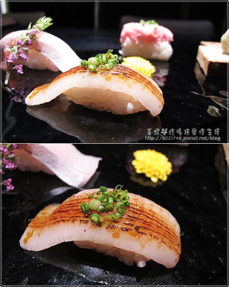 20比目魚鰭邊肉