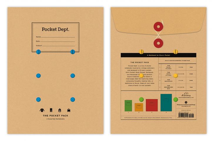 Art House notebooks להשיג במגדלור, לבונטין 1, תל אביב