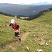 TRAIL GLIERE 2014 OFF