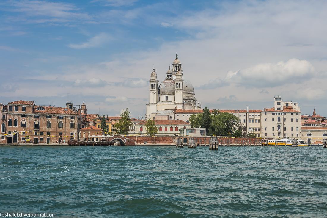 Венеция_1-31