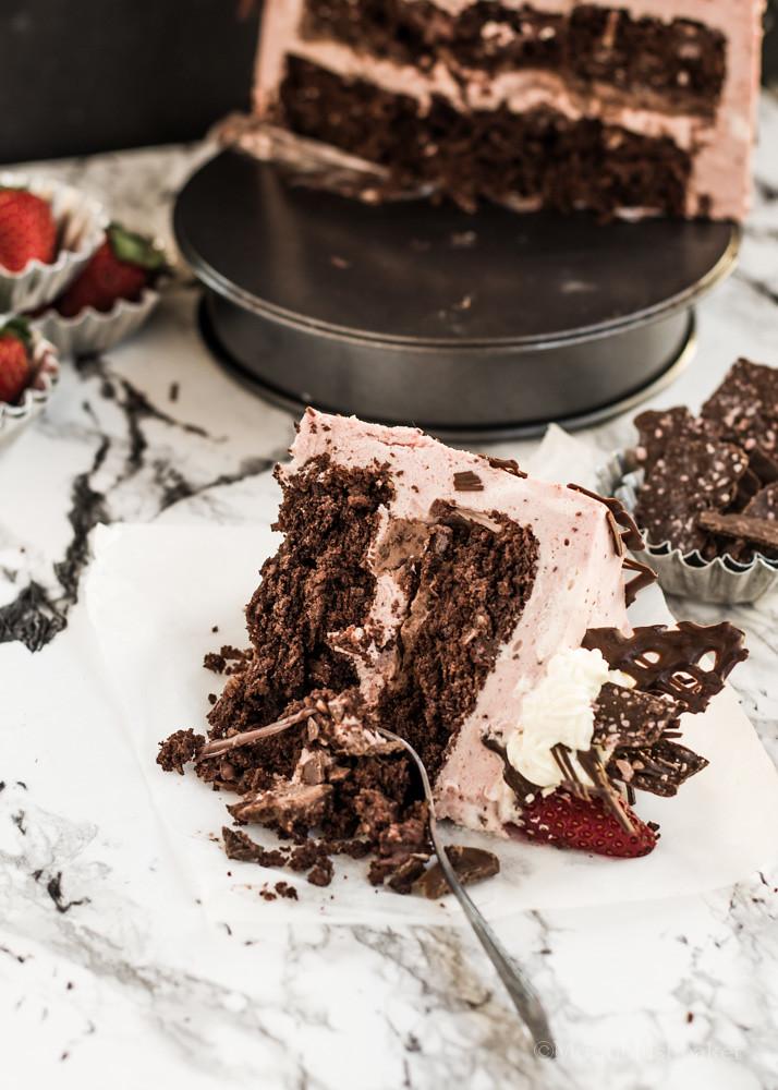 pop rock cake (7 of 1)