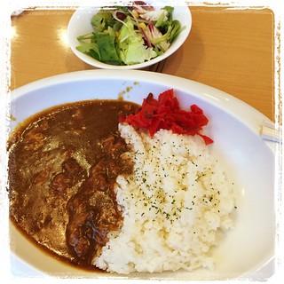 #japon #food