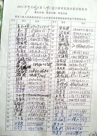 20140926-19大集访签名-5