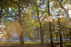 Cattedrale di Sant'Isacco, San Pietroburgo