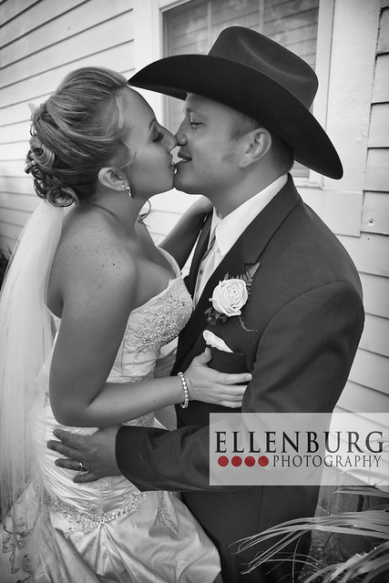 Ellenburg Photography | 141004 Amanda 9427 bw E