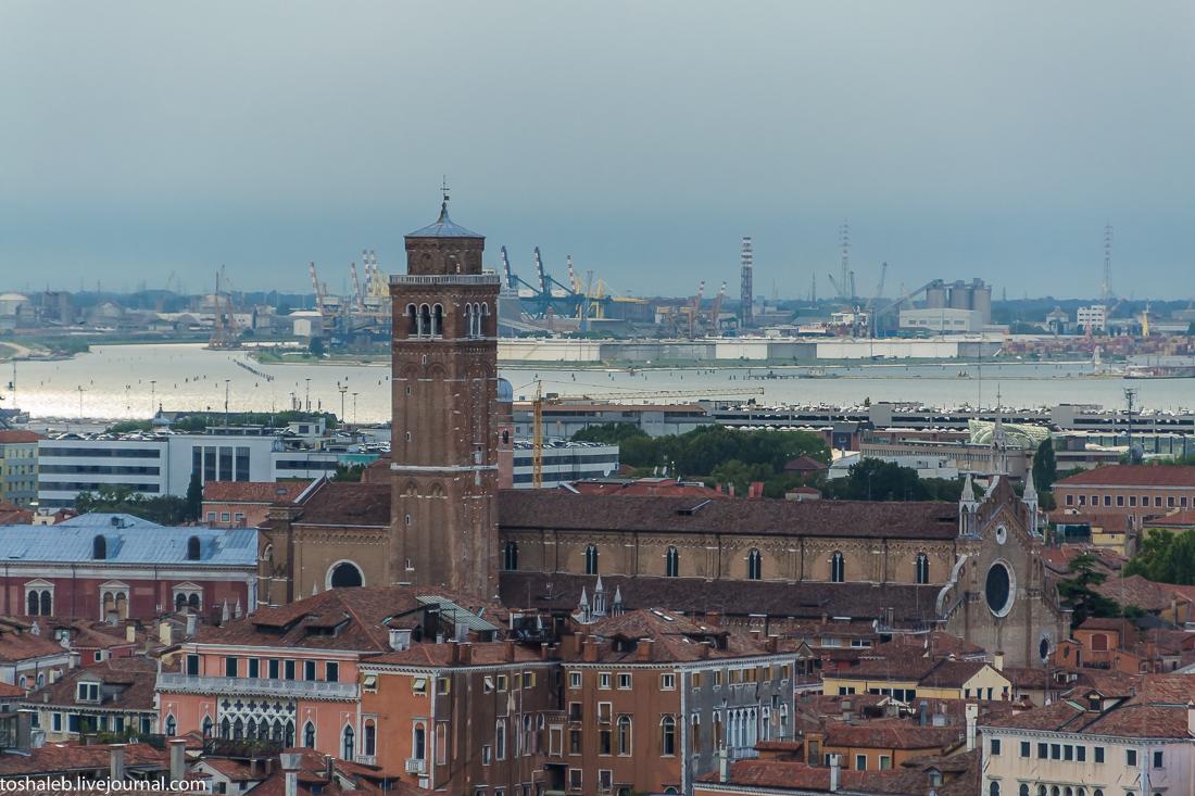 Венеция_4-35