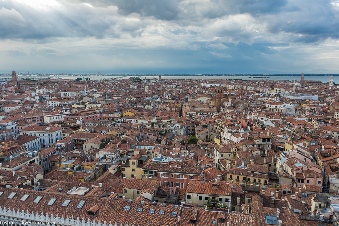 Венеция_4-22