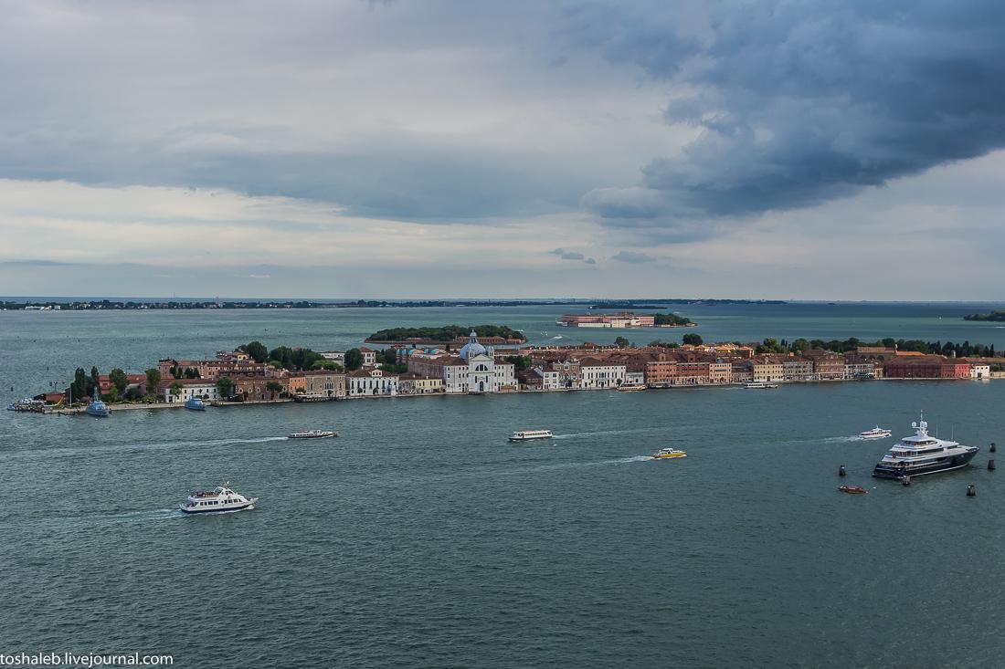Венеция_4-14