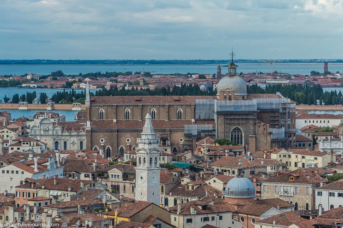 Венеция_4-11