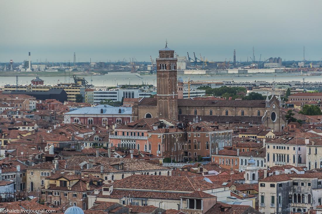 Венеция_4-21
