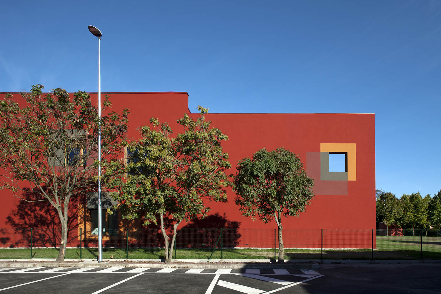 mm_Chiarano Primary School design by C+S Architects_14
