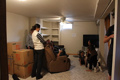 After the Moving Party 4Oct14 (3)