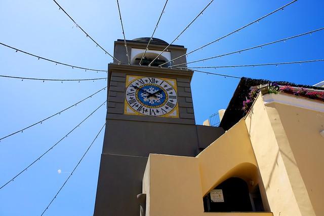 clocktower-capri-italy-cr-brian-dore