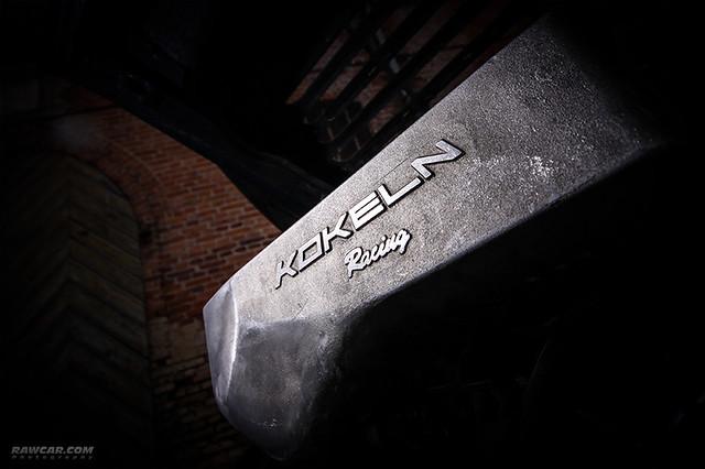 Kokeln Racing