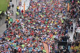 CDF_051014_Cardiff_Half_Marathon13