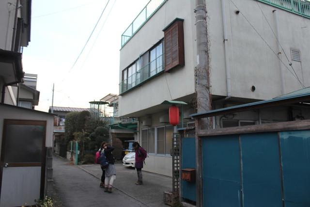 2014-02-01_00505_宝登山