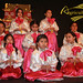 FSM2014 (Flores)