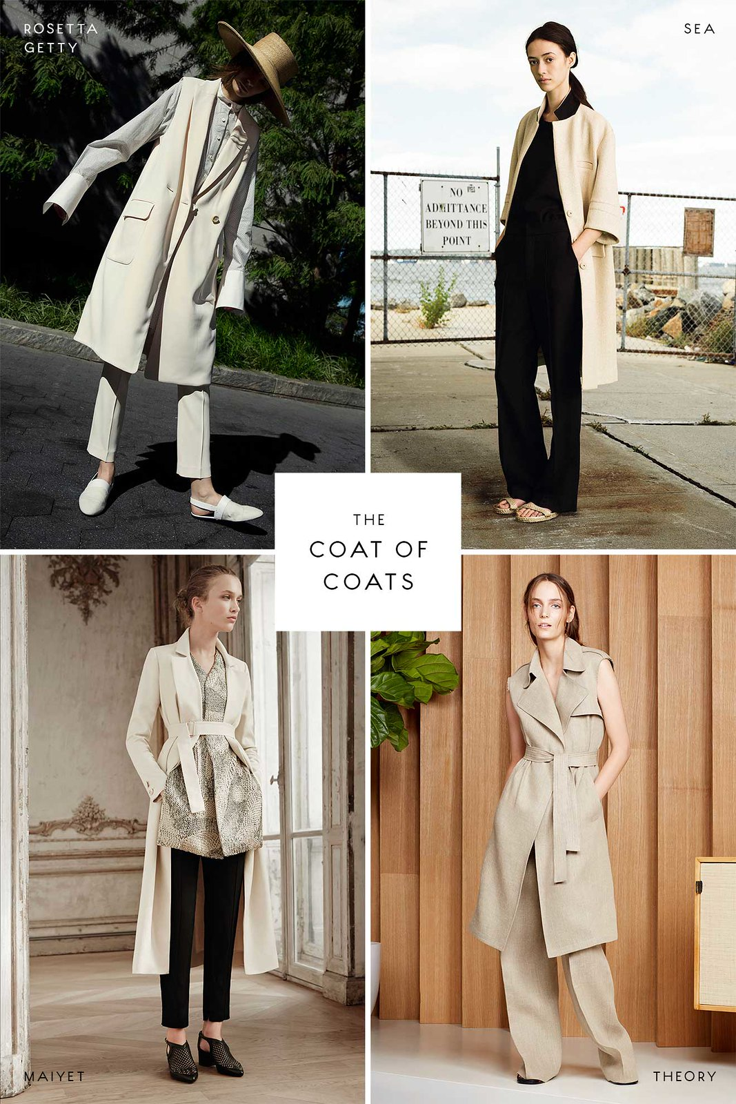 miss-moss-ss15-coat-of-coats