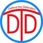defendthedefender001
