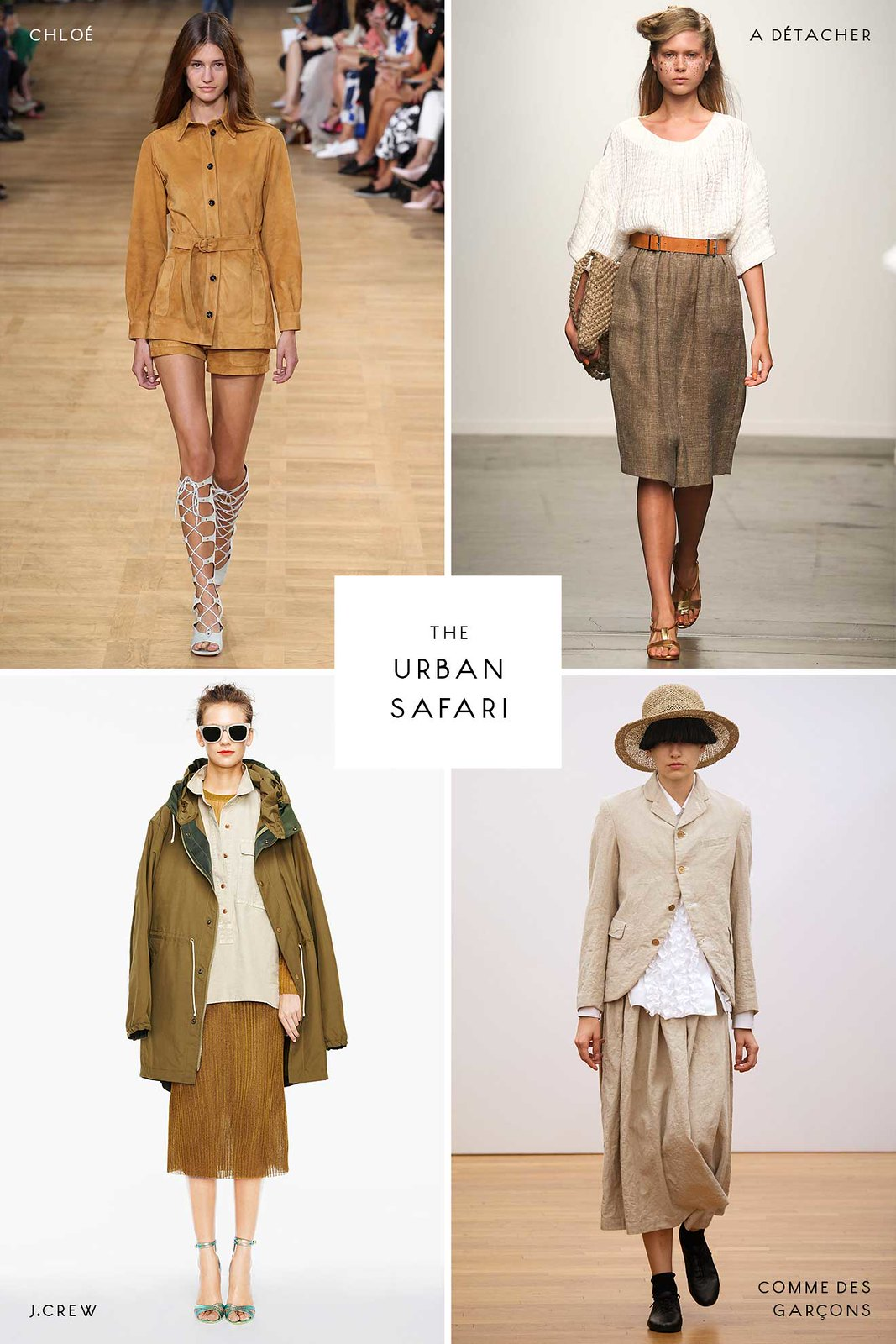 miss-moss-ss15-urban-safari