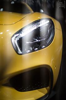 Mercedes-Benz-details-@-Paris-2014-09