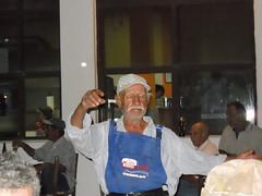 Karkinagri Ikaria