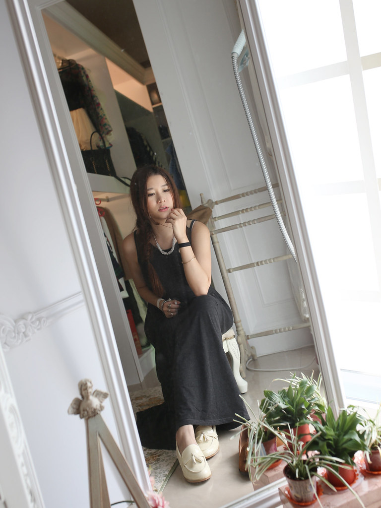 O_look9-(17).jpg