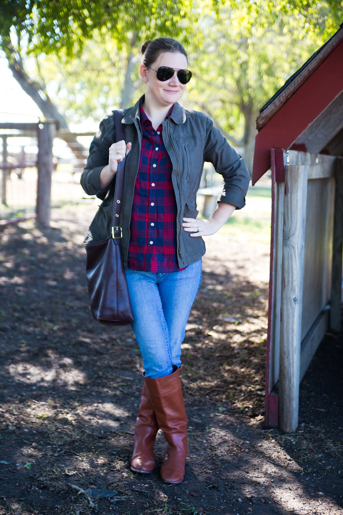 Fall Plaid-1.jpg