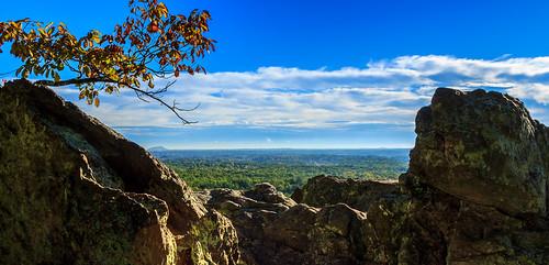 mountain nature outdoors unitedstates northcarolina crowdersmountain gastonia spencermountain gastoncounty