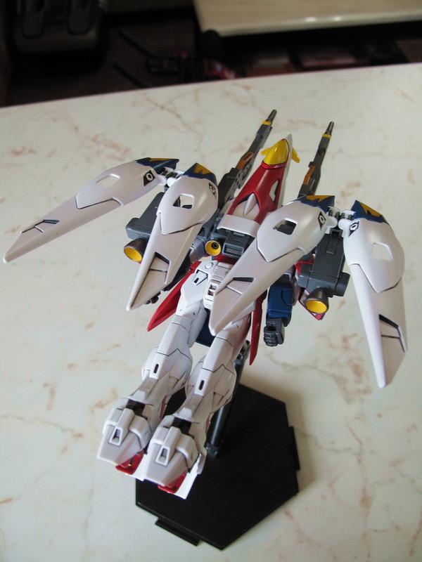 WingZero-15