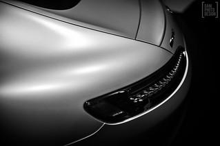 Mercedes-Benz-details-@-Paris-2014-60